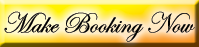 Make Booking