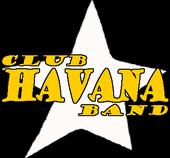 Club Havana Band