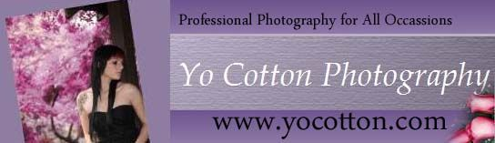 Yo Cotton